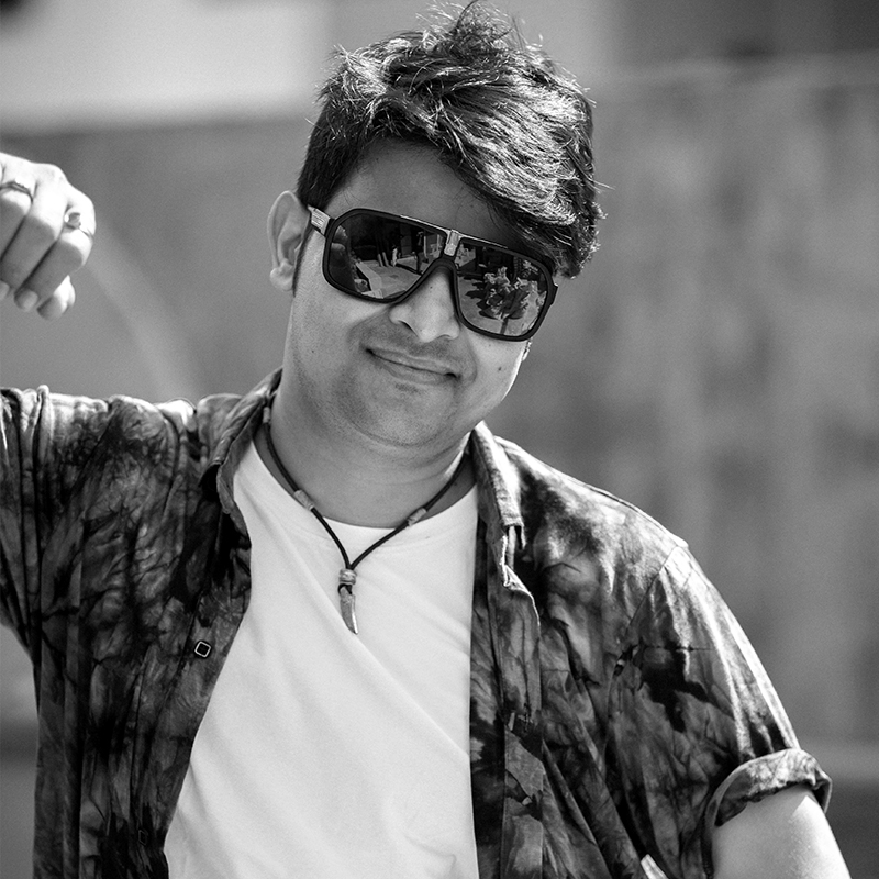 Aditya Dev-Music Producer & Arranger,His versatility and commitment to his music helped him collaborate with over 160+ Music Composers,All About Music