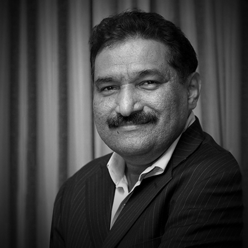 Sabbas Joseph-Director-Wizcraft Entertainment,He is considered as one of the founding fathers of the Rs.5000 cr. event management business in India
