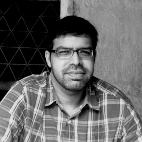 Amit Gurbaxani-Journalist,He is a Mumbai-based journalist who has been writing about music,His work can be read in publications such as India Today