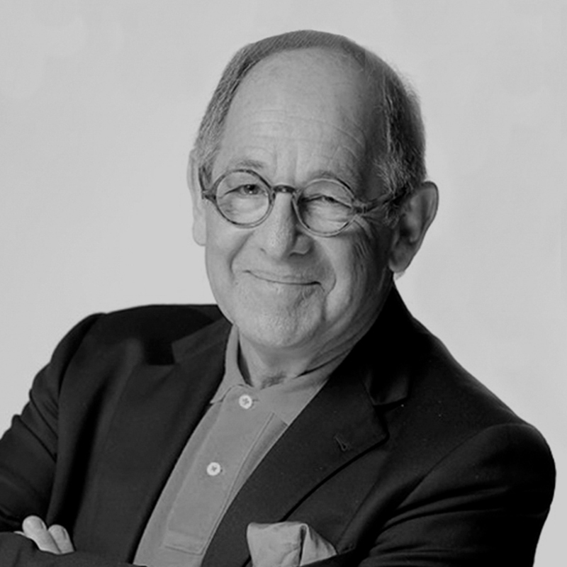 """Ralph Simon-Founder & CEO-MOBILIUM GLOBAL LIMITED,well known as a visionary & innovator, & popularly called the """"father of the ring tone"""""""