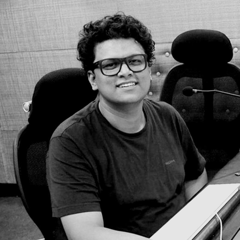 Sunny M.R.-Music Composer,Music Producer,Sound Engineer,has composed music for over 7 Telugu movies,produced,arranged music for Hindi,Telugu movies,All About Music