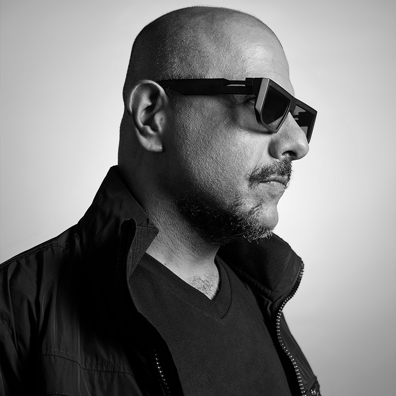Vishal Dadlani-Singer,Songwriter,Composer,Lyricist & Music Producer,All About Music -one of the Speakers