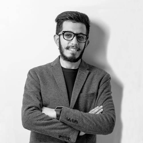 Chirag Alawadhi - CEO & Founder,Marketing Moves Media Private Limited,instrumental in bridging the gap between Brands-Agencies-and-Social-Communities