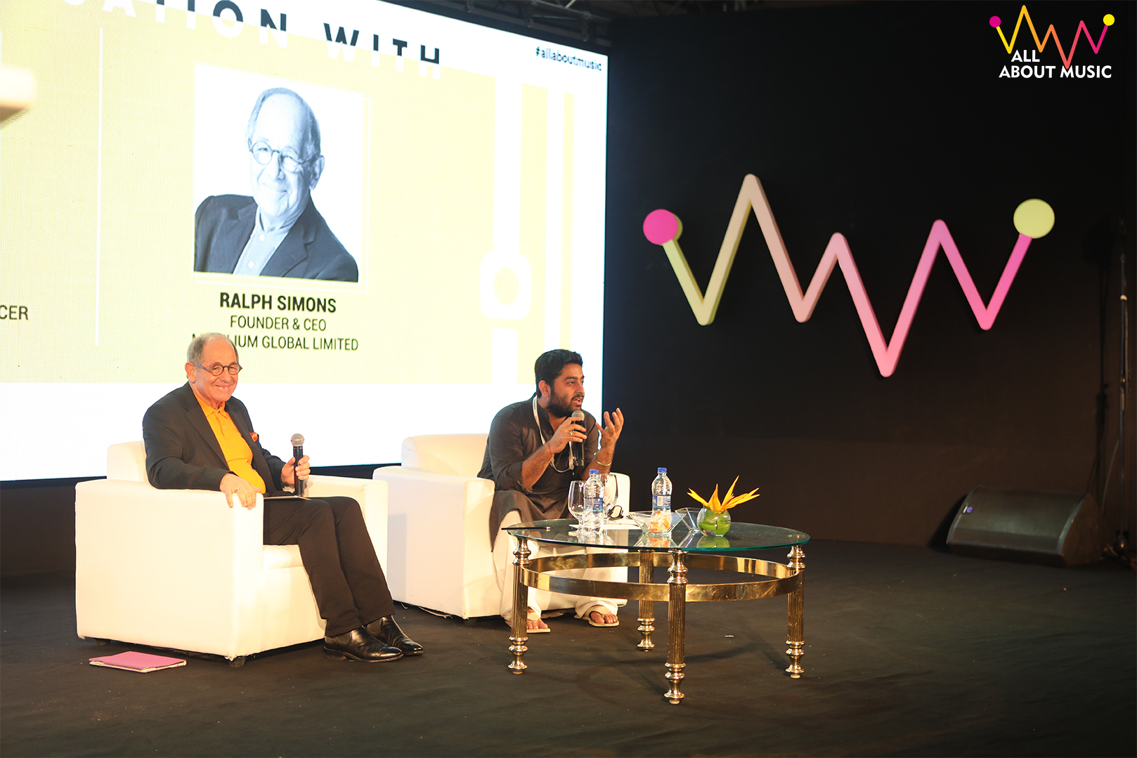 In conversation with Arijit (1)