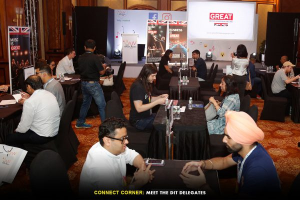 Connect-Corner-Meet-The-DIT-Delegates