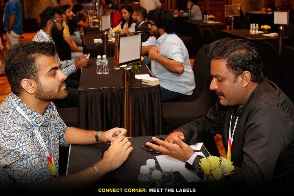 Connect-Corner-Meet-The-Labels