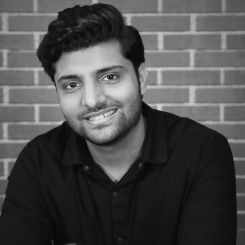Aman Sharma - Head of Onboarding, QYUKI DIGITAL MEDIA,In Jan 2020,Qyuki created a breakthrough format of a Fan Festival called EPIC FAM JAM,All About Music