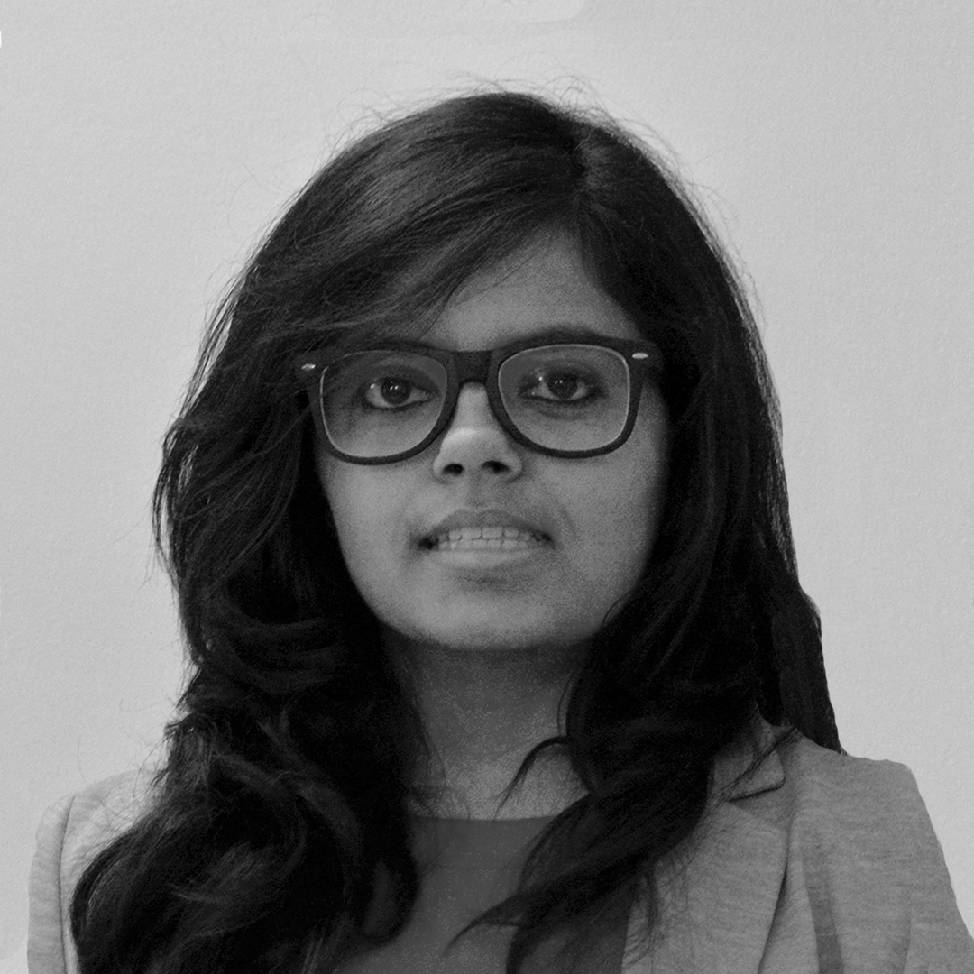 Ananya Khanna - Marketing Manager,Songdew Manager,Songdew.com & Songdew TV, She has guided various brands to integrate music as integral part of their marketing strategy