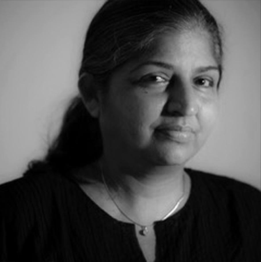 Devina Dutt - CO Founder, FIRST EDITION ARTS,has 25 years of experience as news,business, development and arts writer,All About Music Virtual Edition 2020