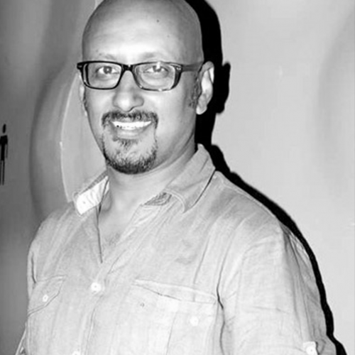 Shantanu Moitra - Score Composer & Musician, The National Film Awarded for Best Music Direction for Na Bangaaru Talli, All About Music virtual edition 2020