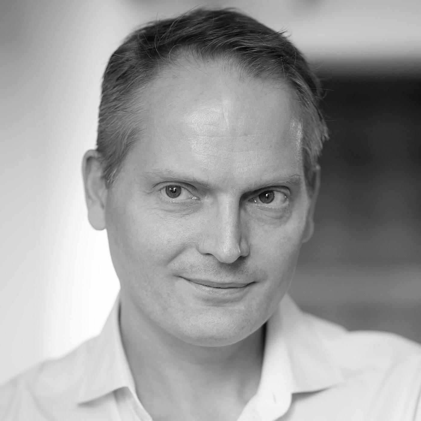 Will Page - Economist, All About Music, 4th virtual edition 2020 speaker