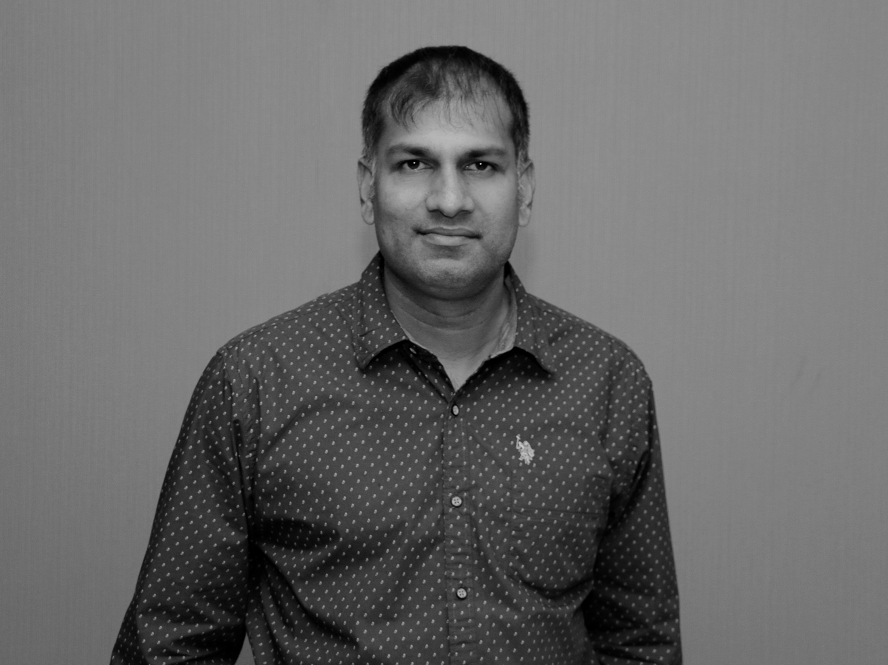 Zameer Syed - Vice President, MUZIK 247, AAM Virtual Edition 2020 speaker