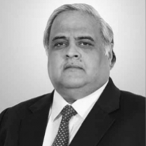 Ameet Datta - Senior Partner,SAIKRISHNA & ASSOCIATES,He is an litigator with specialisation in telecoms,media and technology law,copy right, trade mark etc.