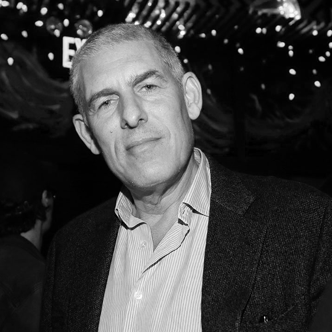 Lyor Cohen - Global Head Of Music, YOUTUBE & GOOGLE,He is also founder of 300, a music content company promote rising artists with a boutique focus