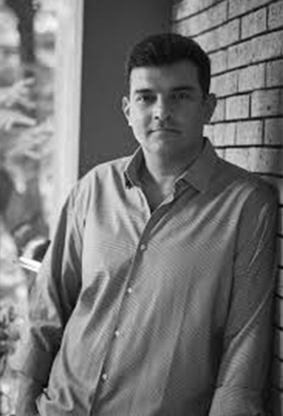 Siddharth Roy Kapur - Film Producer, All About Music virtual edition 2020 Speaker,