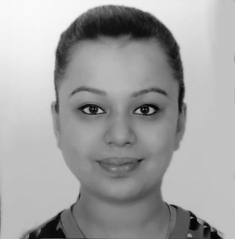 Sonali Singh - A&R Professional, Talent Manager, Music Label Head, Freelancer,She is experienced Talent Agent, Music Manager with a demonstrated history of working in the entertainment industry