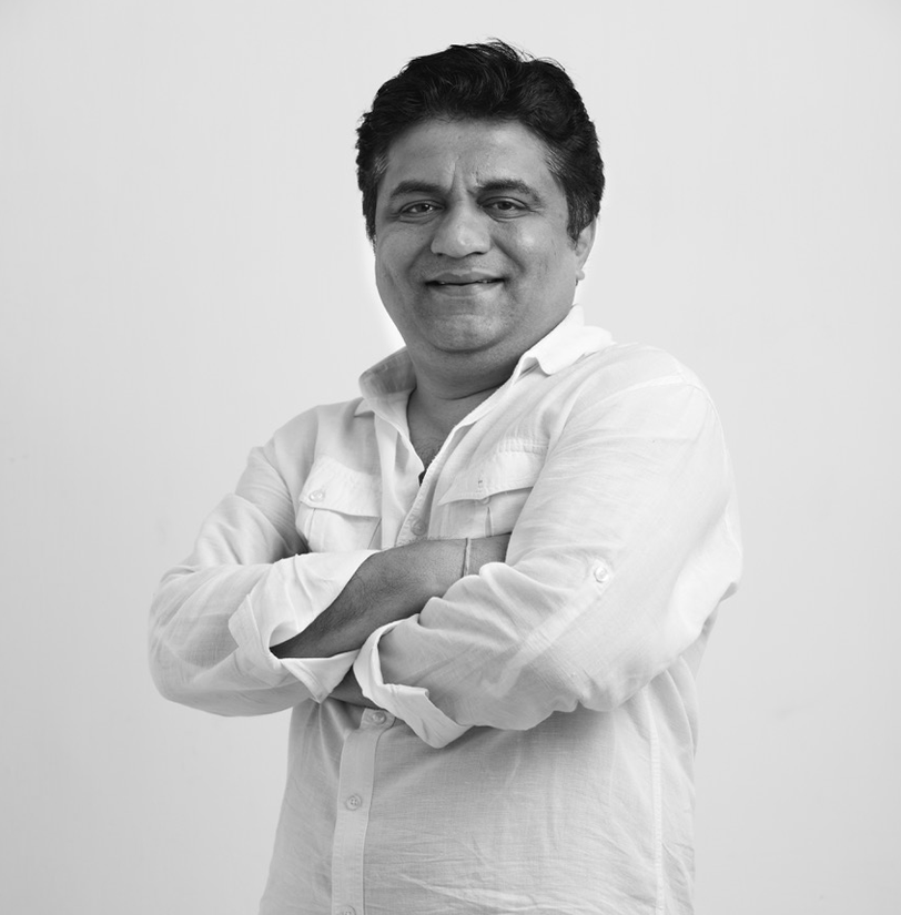 Swanand Kirkire - Lyricist, Playback Singer, Writer, Assistant Director, Actor,He won the National Film Award for Best Lyrics twice